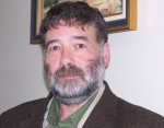 Peter Strong, Online Therapist. Online Counseling Online Therapy