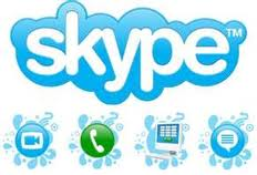 Skype therapy with a Skype therapist online