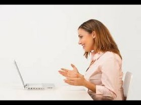 Therapy by Skype - Skype Therapy Services USA, UK, Canada, Australia