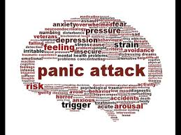 online therapy for panic attacks
