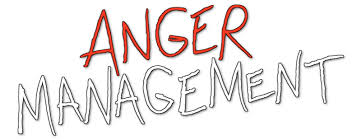 anger management online