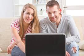 marriage counseling online via skype