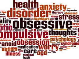 ocd therapy online - stop ocd thoughts