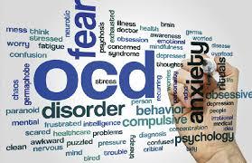 ocd therapy via skype