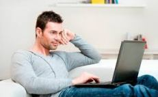 online therapy via Skype for anxiety and depression