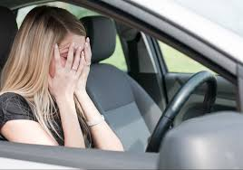 Online therapy via Skype for overcoming driving anxiety and highway phobia