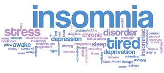 Online mindfulness therapy for insomnia